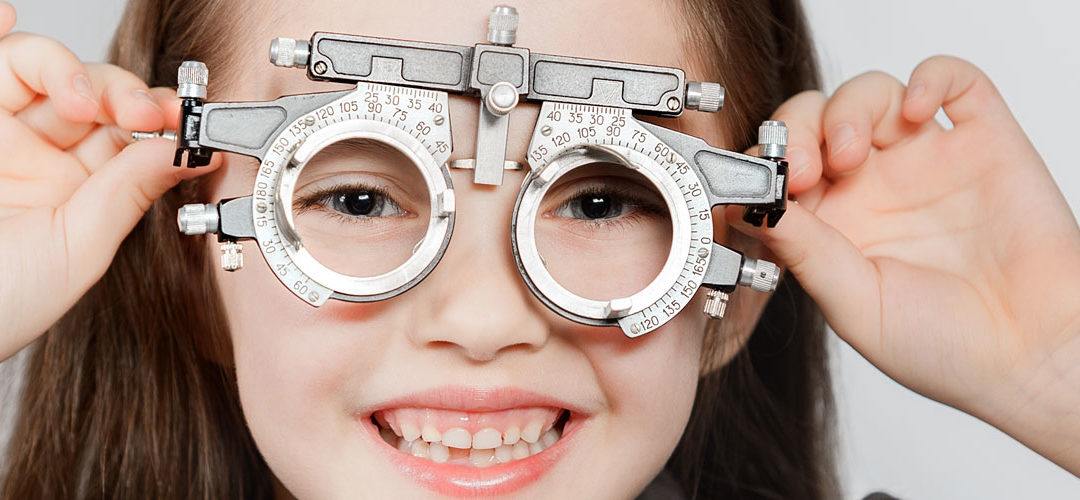 The Right Age for Contacts
